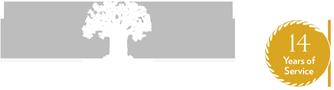 Oasis Residential Hotel Logo